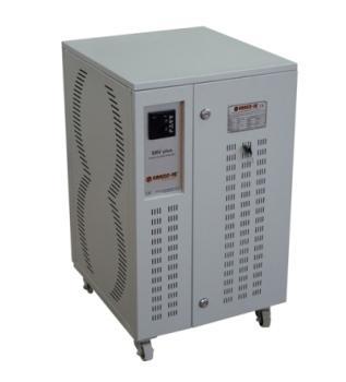 1 Phase Servo Voltage Stabilizer