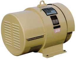 Générateurs haute fréquence