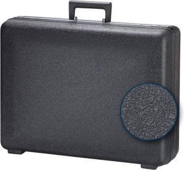 Citybag SL 1010