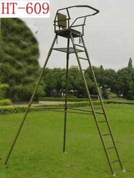 Hunting Tree Stand Seat - Hunting Tree Stand Seat
