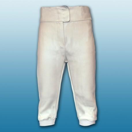 Pantalon d'escrime 350N