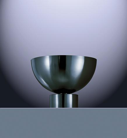 LAMPE DE LUXE - Modèle 996 M