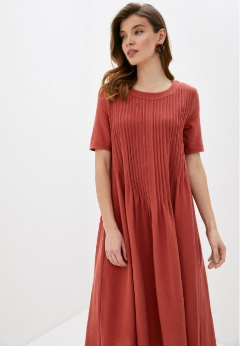 """Women's dress  - Women's dress """"DARIE"""""""