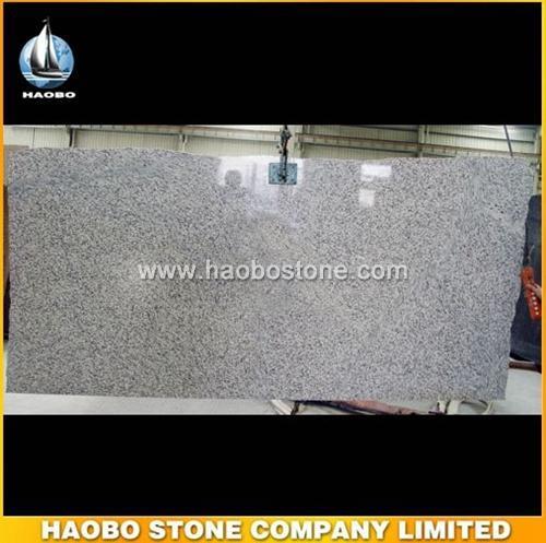 Tiger White Granite Slab - China Granite Slabs