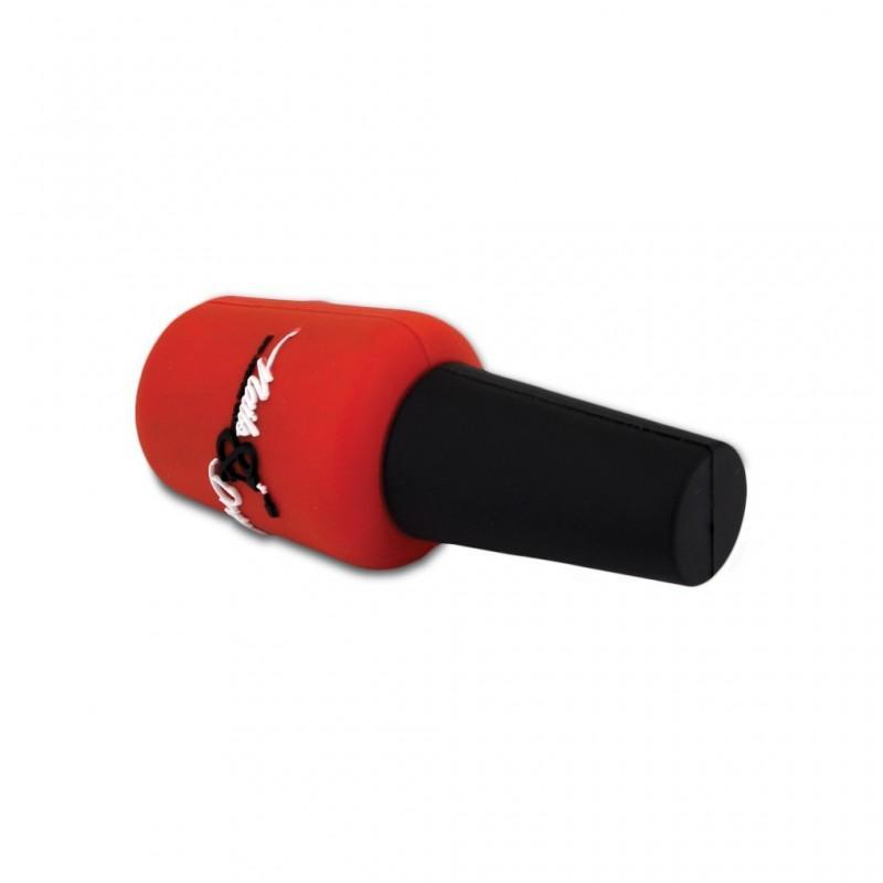 Cle USB Vernis à Ongle - Clé USB Originales PVC