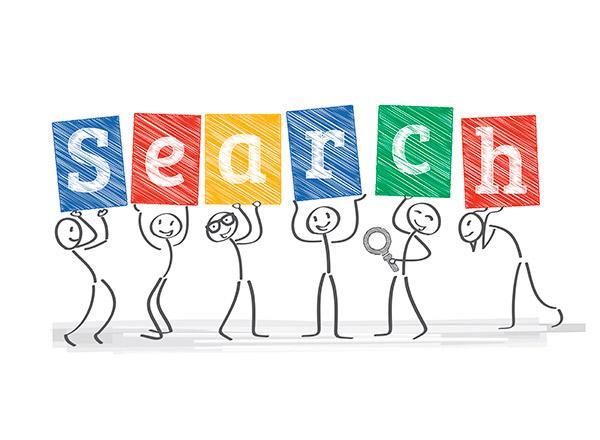 Agencia SEO Barcelona - Expertos en optimizar webs para posicionarse en Google