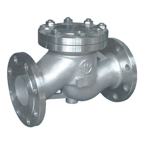 Check Valve  - Ball Valves,Needle Valves,Gauge Valve, Check Valve,Manifold Valve