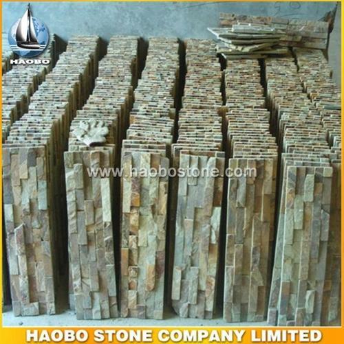 Slate Culture Stone HB-SC018 - Culture Stone