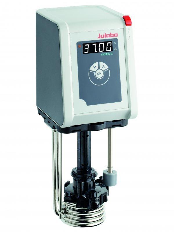 CORIO C  - Controladores termostáticos de imersão - Controladores termostáticos de imersão