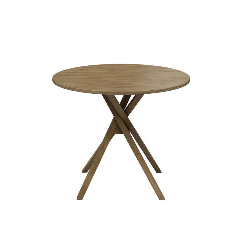 Table Barcelona - catalogue horeca