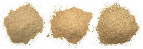 БВМД - Белково-витаминная минеральная добавка, смесь кормовая концентрированная