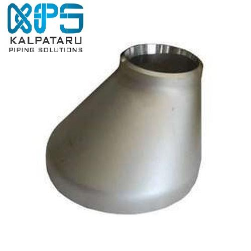 Stainless Steel 304/304L/304H Pipe Fittings - ASTM A 403 - 304 Pipe Fittings – SS 304L Buttweld Fittings – SS 304 Pipe Fittings