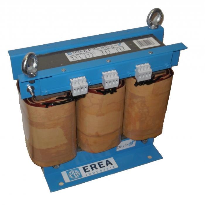 Energy Efficient Transformers - SPT6300/BTE
