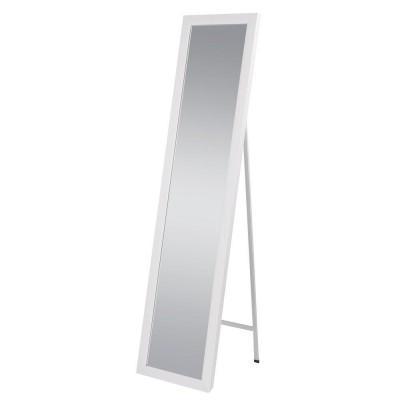 Location de miroir sur pied - null
