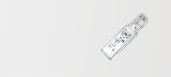 Accessoires - Adaptateur Bluetooth Desk