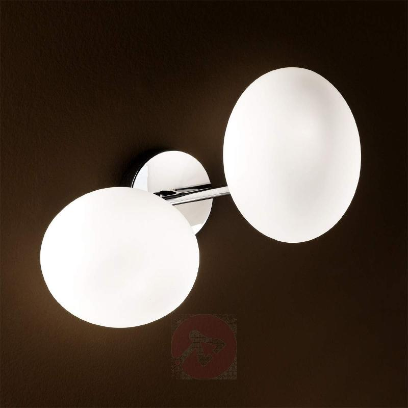 Melody Wall Light Charming - Wall Lights
