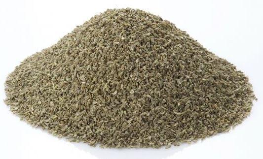 Anise Seeds - Herbs