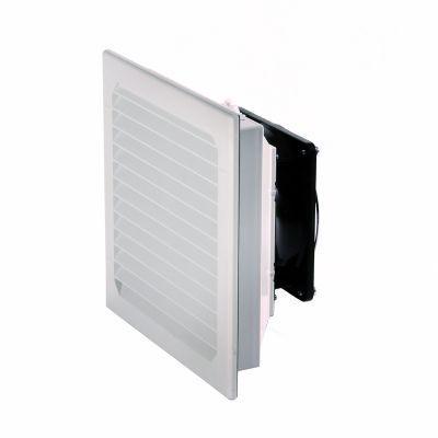 Filterlüfter LV 300 IP 55 - null