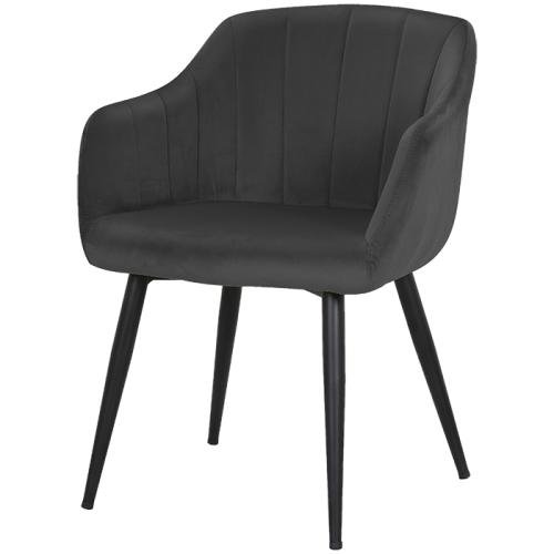 Upholstered Chair Ruby - Upholstered Chairs