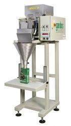 Automatische weegsystemen - Automats of weighing : DPCV-2