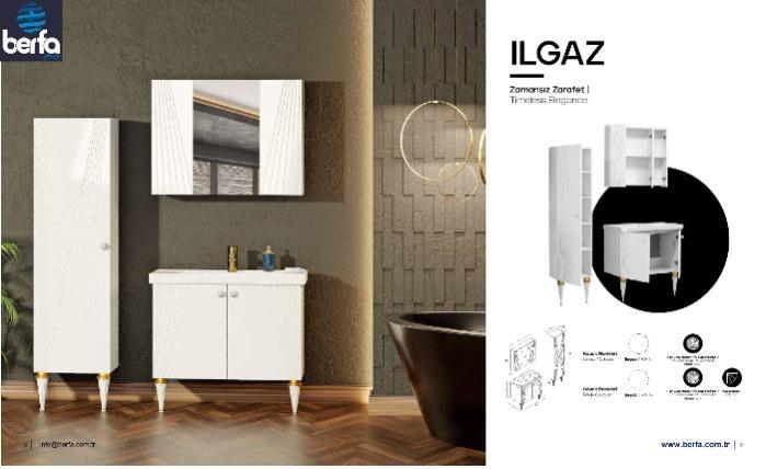 أثاث الحمام - مصنعي أثاث الحمام