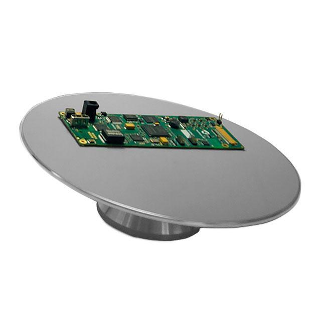 TILT TABLE SHARPVUE 360 ESD SAFE - Aven Tools 26700-135-TTB