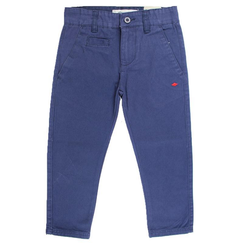 Grossiste sous licence de Pantalon Lee Cooper du 4 au 14 ans - Pantalon et Jeans