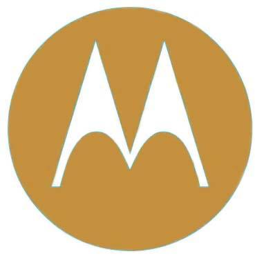 Reparación de Motorola