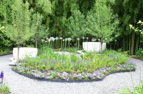 Garden Tours in Flanders – a Feast for the Senses - Service- Tour operator