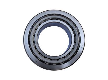 ZYS Heavy Truck Bearings - Automotive Bearing