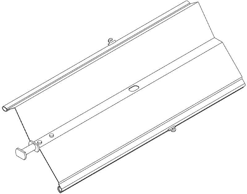 Außenjalousien - 90 mm (Z-Lamelle zur Abdunkelung) Auswählen