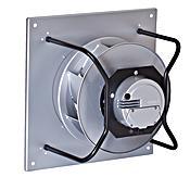 Ventilateurs centrifuges / Moto turbines à réaction - K3G280-AU11-C2