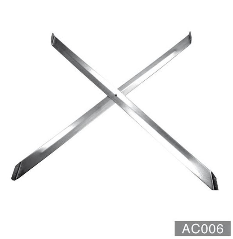 AC006 - Accessori per Cucine