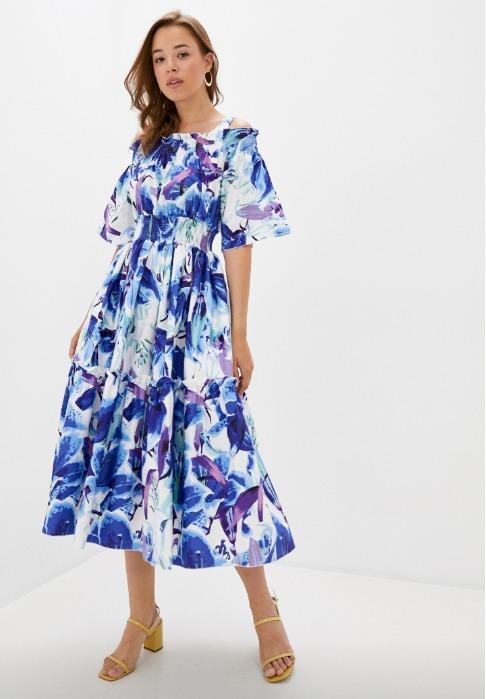 """Women's dress  - Women's dress """"FERANA"""""""