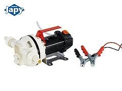 Kit électrique  - JEV112CCEQ-ADBLUE