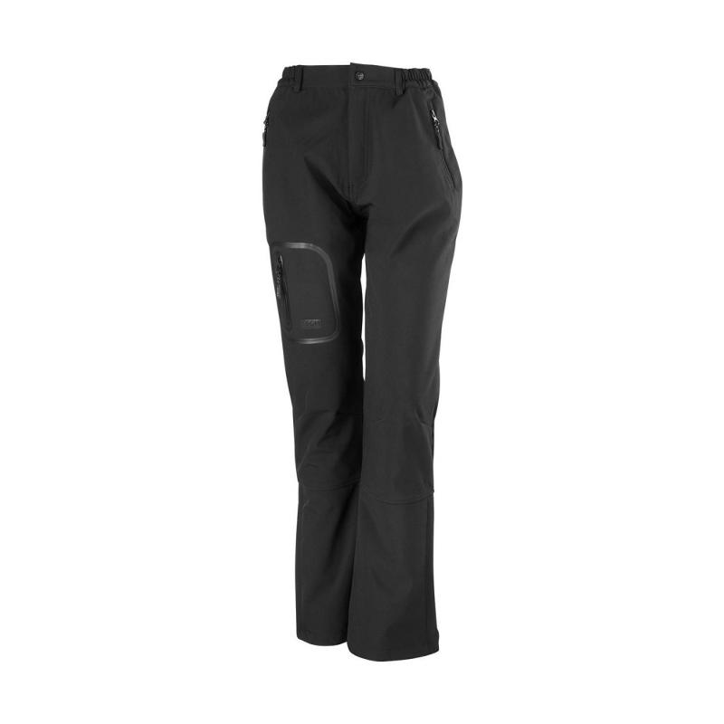 Pantalon femme Soft Shell - Pantalons