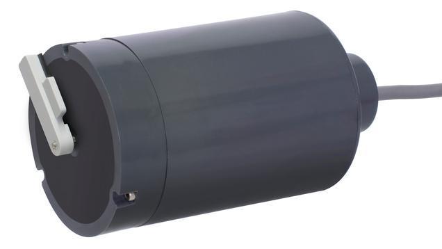 analyse liquides produits - capteur interface ultrasonique CUS71D