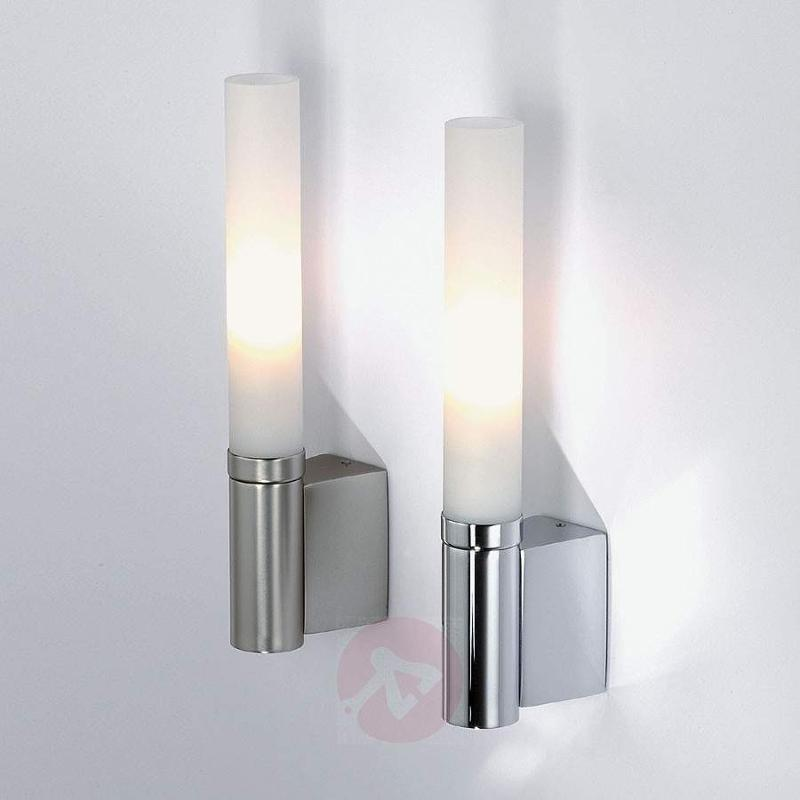LINE trendy wall light - Wall Lights