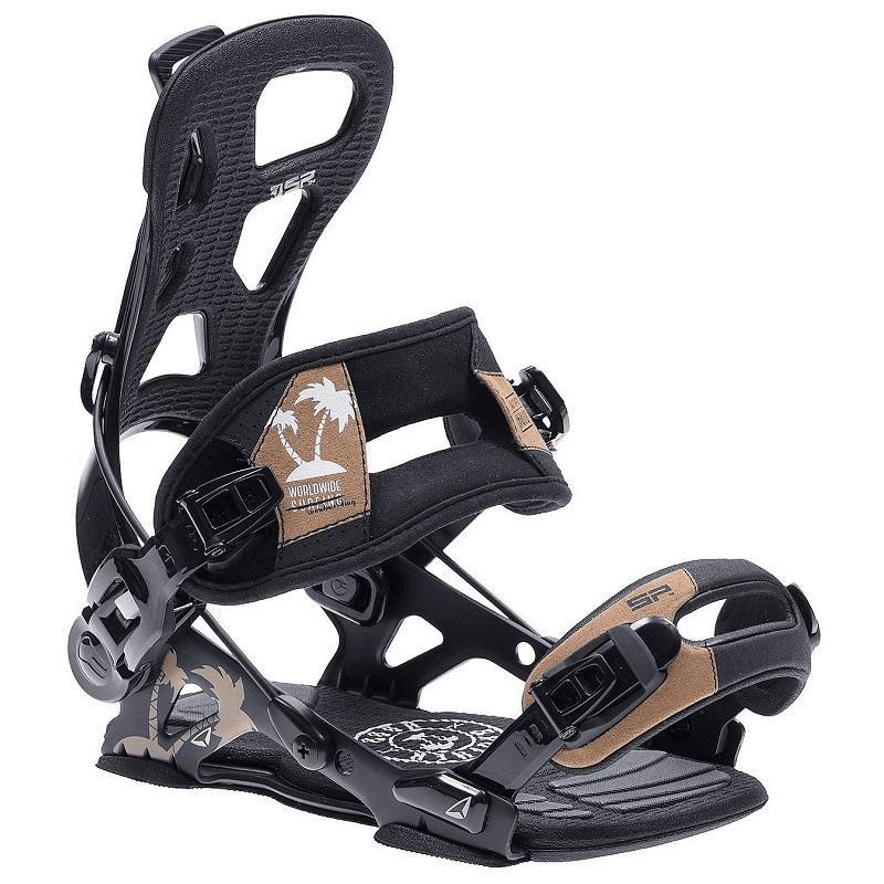 Snowboard Twist Bextreme 2020 - Tablas Snowboard