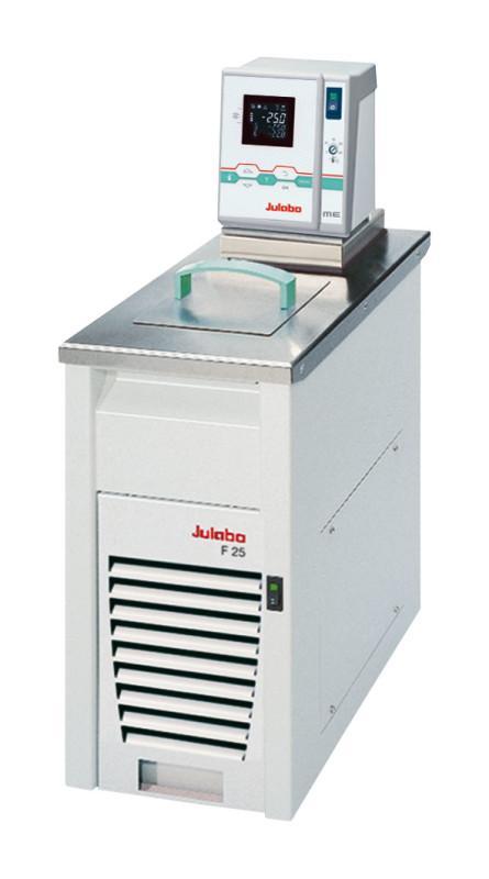 F25-ME - Refrigerated - Heating Circulators - Refrigerated - Heating Circulators