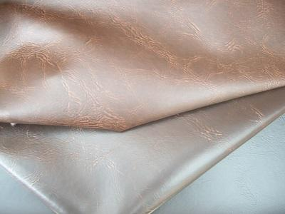Ippokampos D05 - Artificial leather for Contract and Home Furniture