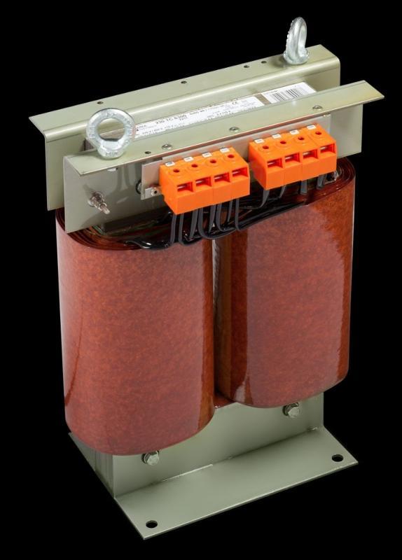 Einphasen Transformatoren - 230TC6300