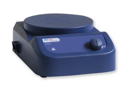 Agitateur Magnétique RS LAB 11NCA - REF 57 200 024