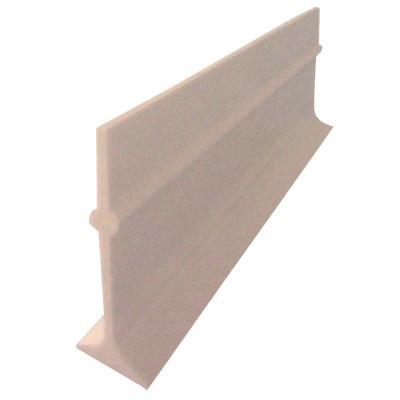 4.5'' fiberglass/FRP support beam/ profiles beams