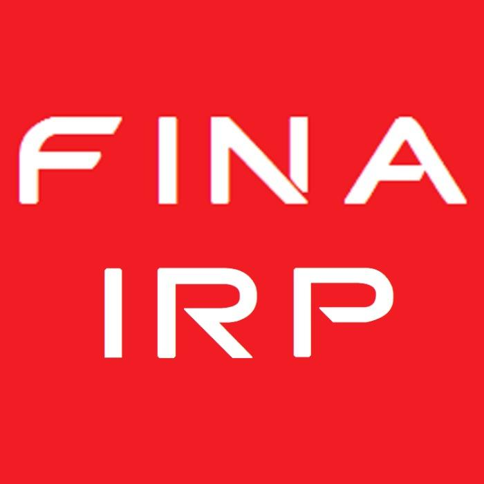 IRP - Integrated Regulatory Platform for Bank Supervision