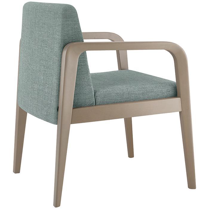 Lounge Chair Catargena - Novelties