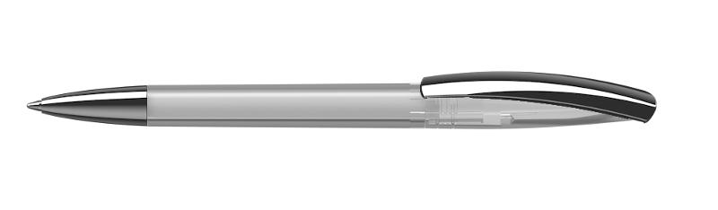 Writing Utensils Arca - Arca transparent MMn