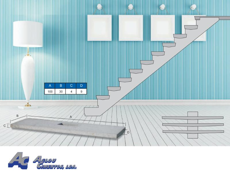 escalier en colimacon entreprises. Black Bedroom Furniture Sets. Home Design Ideas