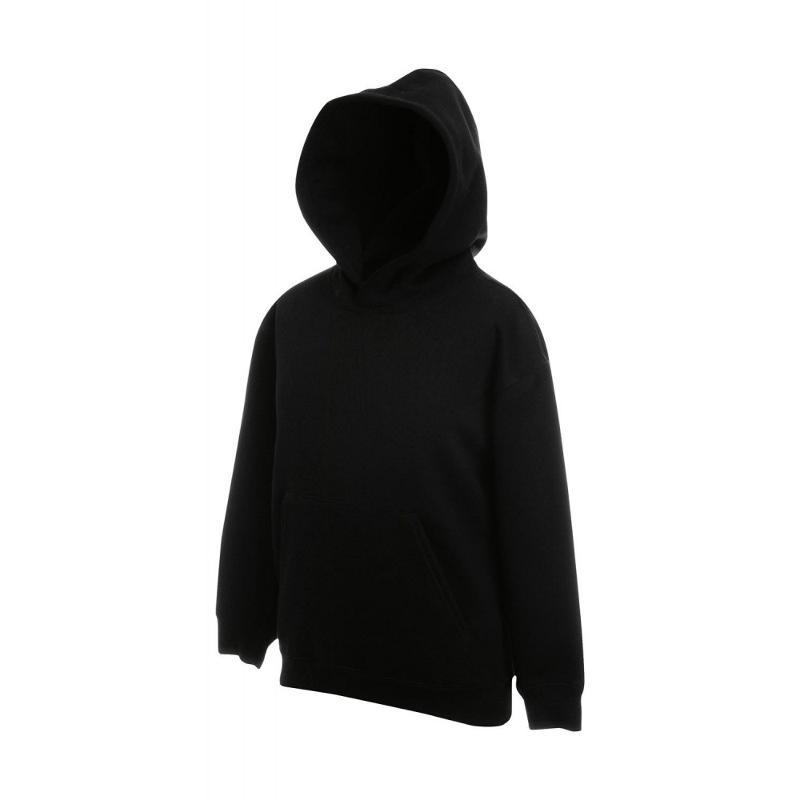 Sweat shirt enfant - Avec capuche