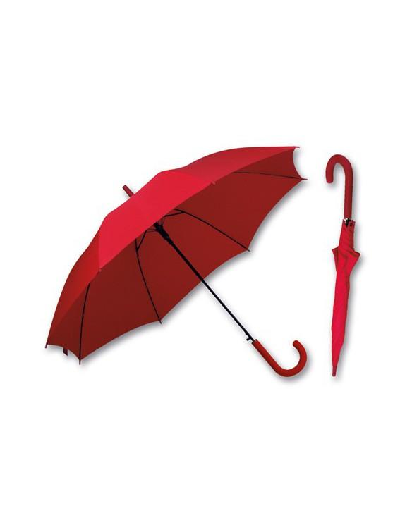 parapluies personnalisés LAVEDA - de marque Santini